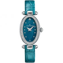 Claude Bernard Dress Code 20210 3P BUPIN