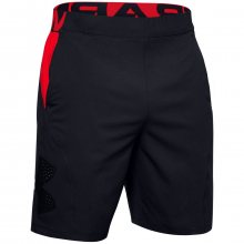 Kraťasy Under Armour Vanish Woven Graphic Sts - M
