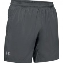 Kraťasy Under Armour Speed Stride 7'' Woven Short - M