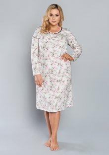 Noční košilka Italian Fashion Belinda M Dle obrázku