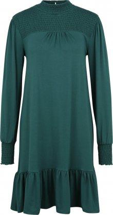 Dorothy Perkins (Tall) Šaty zelená