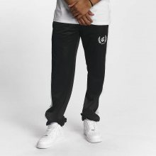 Sweat Pant Lisias in black M