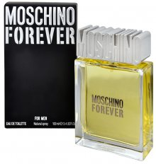 Moschino Forever - EDT 30 ml