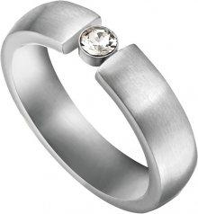 Esprit Ocelový prsten Laurel ESRG0014241 57 mm