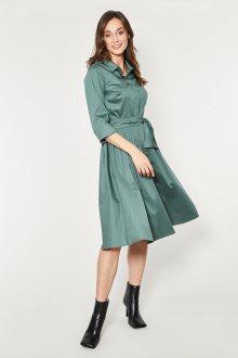 Denní šaty model 150229 Click Fashion  36