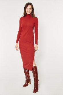 Denní šaty model 150236 Click Fashion  36