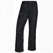 Dámské lyžařské kalhoty Gabone-w černá - Kilpi 38