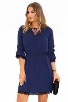 Denní šaty model 148840 Merribel  L