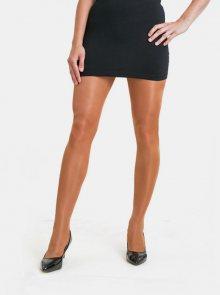 Tělové punčochové kalhoty Bellinda Perfect 40 DEN