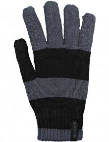 Turistické rukavice Reebok