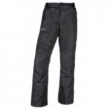 Dámské lyžařské kalhoty Gabone-w tmavě šedá - Kilpi 36S