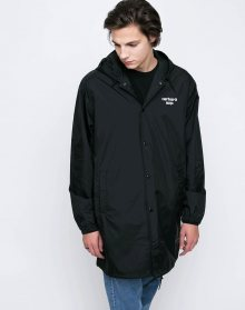 Carhartt WIP Astra Black / White L