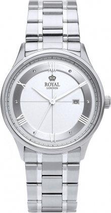 Royal London 41358-06 - SLEVA