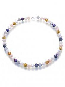Orchira Dámský náhrdelník BB-N-235\n\n