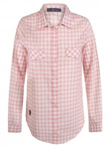 Paul Parker Dámská košile\n\n