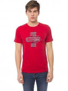 Cerruti 1881 Pánské tričko CMM8020850 C1079_454\n\n