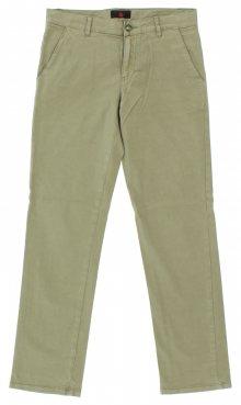 Kalhoty dětské John Richmond | Zelená | Chlapecké | 11 let