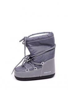 Noos Icon Dětská zimní obuv  SCH_INGE06_GR