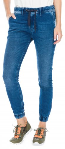 Cosie Jeans Pepe Jeans   Modrá   Dámské   25/R