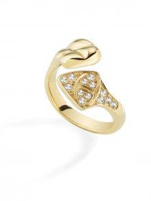 Just Cavalli Dámský prsten SCAGD09