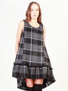 Imperial Dámské šaty\n\n