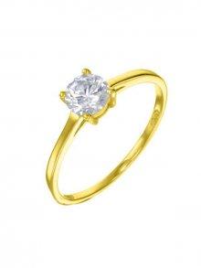 Briant Monte Carlo Dámský prsten\n\n