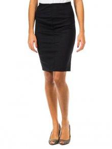 MET Dámská sukně 70DGC0252-0999