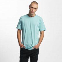 Tričko modrá světlá M