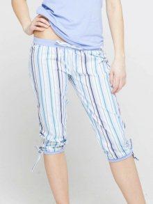 Agio Milano Dámské pyžamové kalhoty DDT-406-NIE\n\n