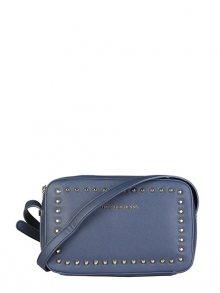 Trussardi Jeans Dámská kabelka 75BN08_49_BLUE