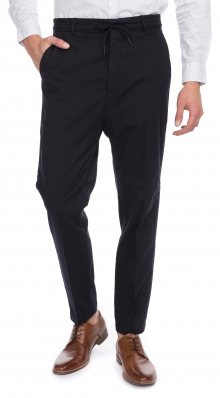 Kalhoty Antony Morato | Modrá | Pánské | XL