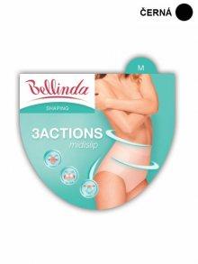 Bellinda Dámské kalhotky 3ACTIONS SLIP\n\n