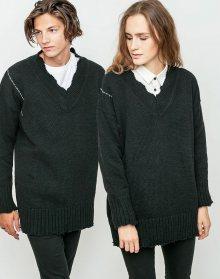 Sweaterhouse Extra Oversize 7 L