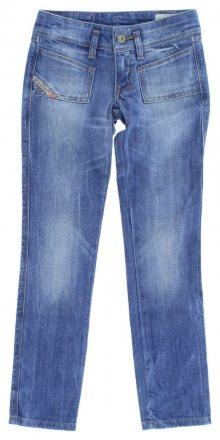 Jeans Diesel | Modrá | Dívčí | 8 let