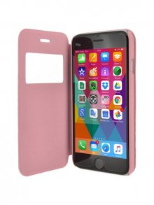 Mobile accessories Pouzdro pro iPhone 6\n					\n