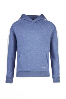 MIKINA D1. GANT ARCHIVE SWEAT HOODIE