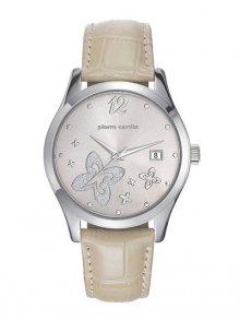 Pierre Cardin Dámské hodinky 20173604\n\n