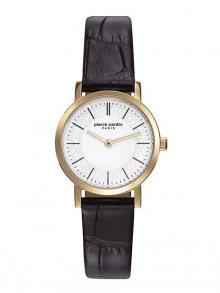 Pierre Cardin Dámské hodinky 20173629\n\n