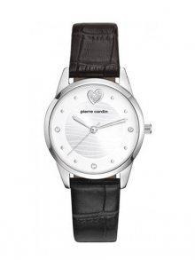 Pierre Cardin Dámské hodinky + náhrdelník 20173620\n\n