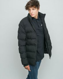 Selected First Jacket Black L