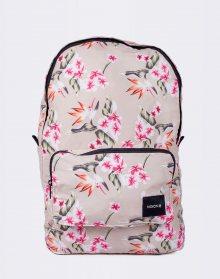 Nixon Everyday Backpack Paradise