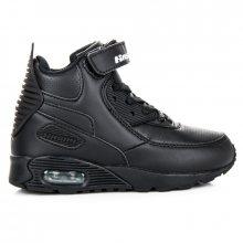 HASBY Dětská sportovní obuv 2226B
