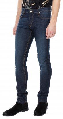 Jeans Versace Jeans   Modrá   Pánské   29