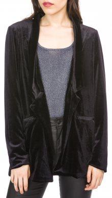 Agnes Blejzr Vero Moda | Černá | Dámské | XS