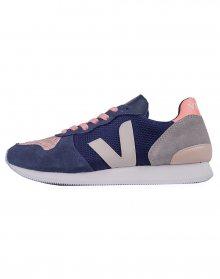 Sneakers - tenisky Veja Holiday Nautico Pierre Tilapia