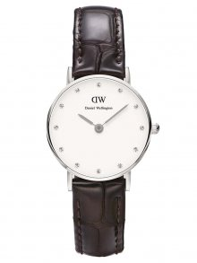 Daniel Wellington Dámské hodinky 0922DW\n\n