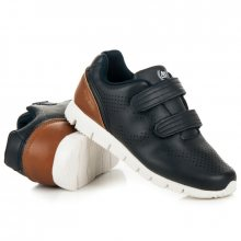 ARRIGO Dětská sportovní obuv CP7038N