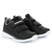 AX BOXING Dětská sportovní obuv C7002B