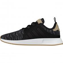 adidas X Plr černá EUR 41