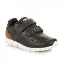 ARRIGO Dětská sportovní obuv CP7038KH